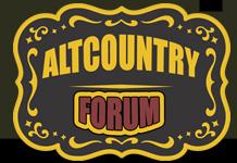 AltCountryForum