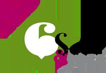 logo radio 6