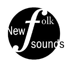 New Folk Sounds Logo